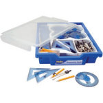 HELIX GEOMETRY SCHOOL PACK Q99040