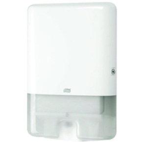 Tork Xpress Multifold Hand Towel Dispenser