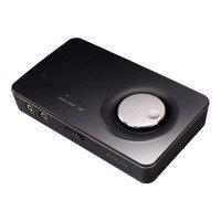 Asus Xonar U7 USB External Soundcard 90YB00AB-MOUC00