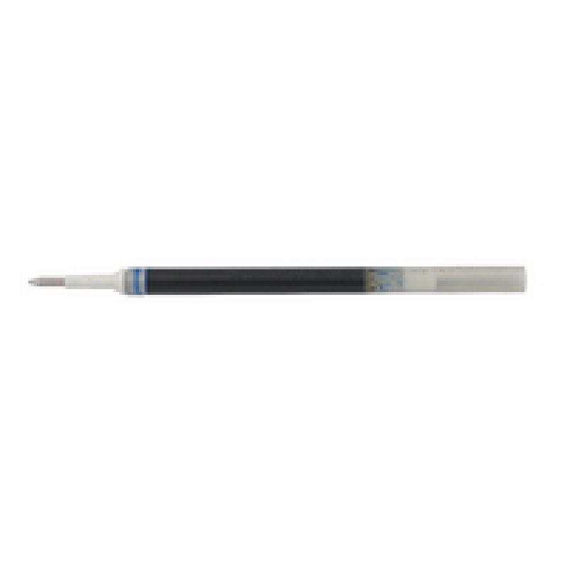 Pentel EnerGel Refill Blue 0.7mm (Pack of 12)