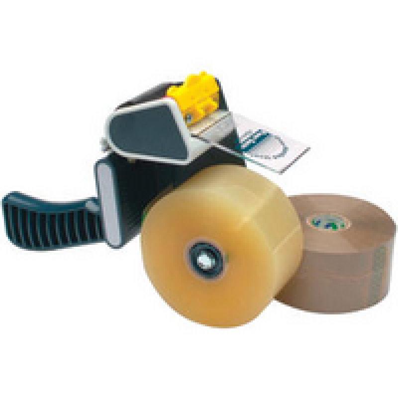 Image of Ambass Umax Tape Disper Bt50b 77741 Pk1