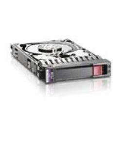 HPE 450GB 12G SAS 15K rpm SFF 2.5'' SC Enterprise Hot-Swap Hard Drive