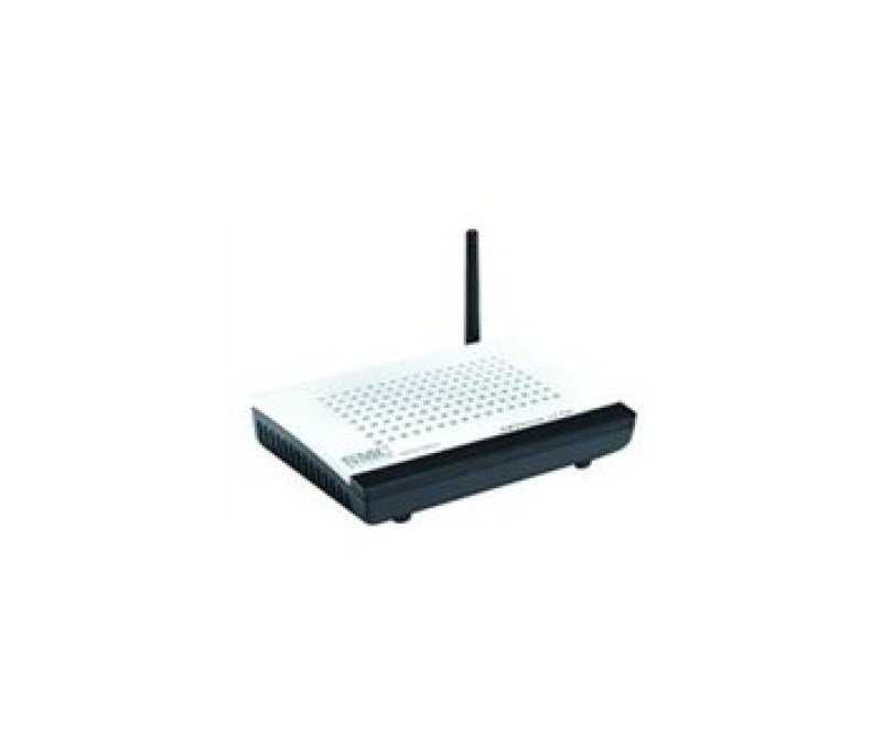 Dell Sonicwall - SFP + Transceiver Module - 10GBase-SR - Plug-in Module