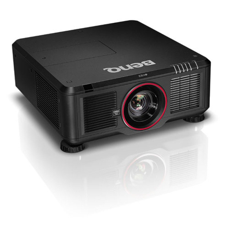 BenQ PX9710 Pro AV 9-Series DLP Projector