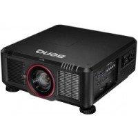 BenQ PU9730 Pro AV 9-Series DLP Projector