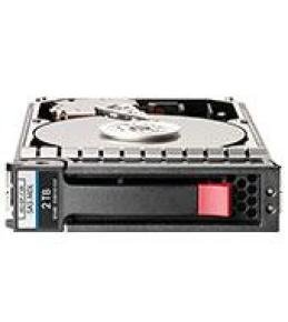 HPE MSA 450GB 12G SAS 15K SFF2.5'' Dual Port Enterprise Hot-Swap Hard Drive