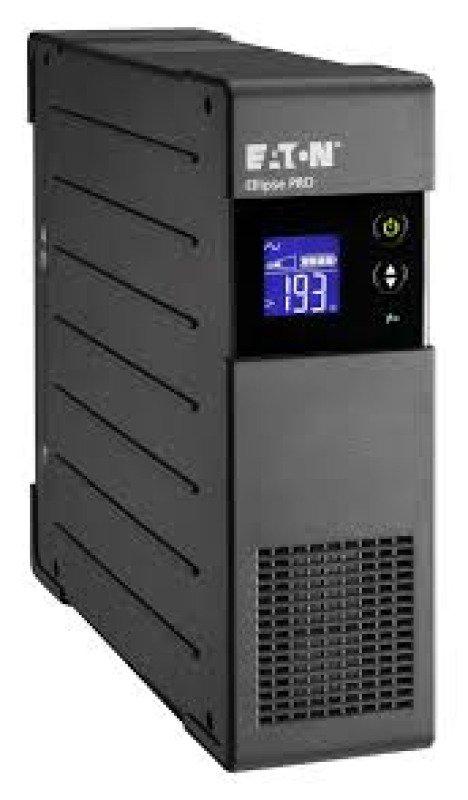 Eaton Ellipse PRO 1600 UPS - 1000 Watt