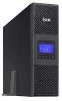 Eaton 9SX UPS - 5400 Watt