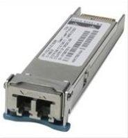 Cisco 10GBase-SR XFP - Module En