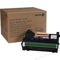 Xerox 113R00773 Smart Kit Drum Cartridge