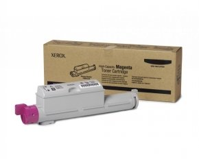 Xerox 7142 Ink Cartridge