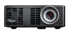 Optoma ML750e Ultra Portable WXGA LED Projector