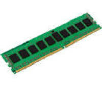 Kingston 16GB DDR4-2133 Reg ECC Module