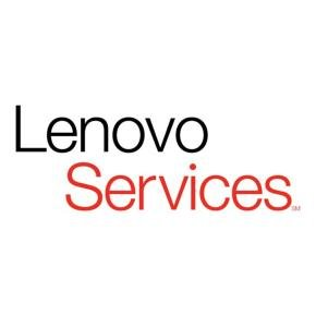 Lenovo 3 Year TopSeller Onsite Warranty