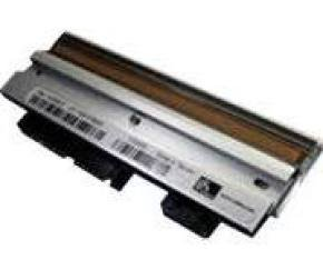Printhead 600 Dpi Zm400 - .