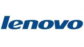 Lenovo 4 GB to 8 GB Cache Upgrade -V3700