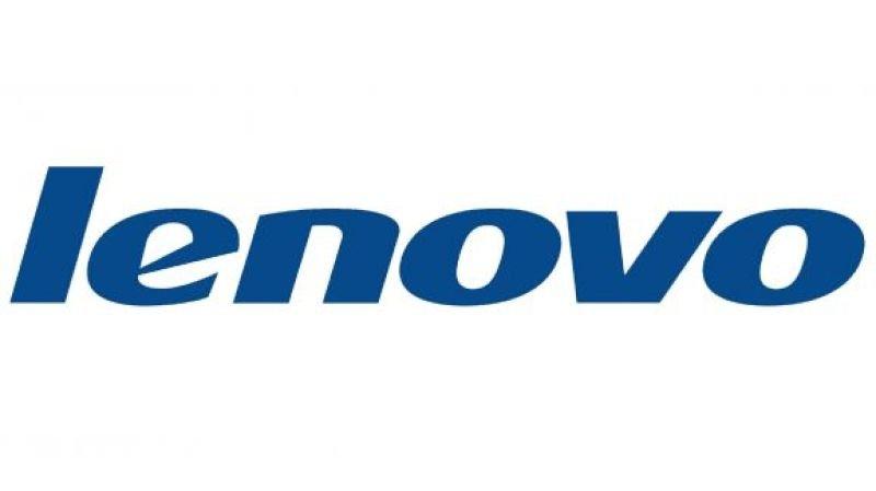 Lenovo 3m SAS Cable (mSASHDtomSAS) V3700