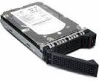 "Lenovo ThinkServer Gen 5 3.5"", 2TB 7.2K Enterprise SATA 6Gbps Hot Swap Hard Drive"