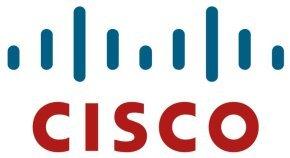 Cisco IP Phone 7900 Series Power Cord UK