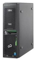 Fujitsu PRIMERGY TX1320 M1 Xeon E3-1220V3 3.1 GHz 8GB RAM 1TB HDD Tower Server