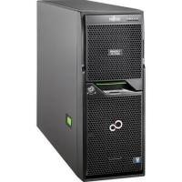 Fujitsu PRIMERGY TX1330 M1 Xeon E3-1220V3 3.1GHz 8GB RAM 4U Tower Server