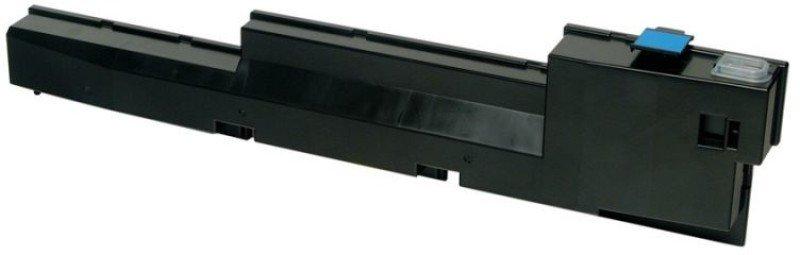 Oki C931 Waste Toner Cartridge