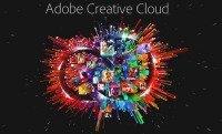 Creative Cloud for teams- Migration seat