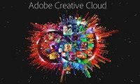 Adobe Creative Cloud for teams Licensing Subscription 1 Year 1 User