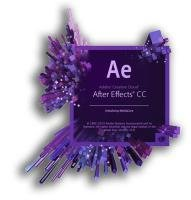 Adobe After Effects CC- Migration Seat