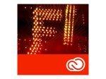 Adobe Flash Professional CC- Migration Seat