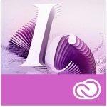 Adobe InCopy CC- Migration Seat