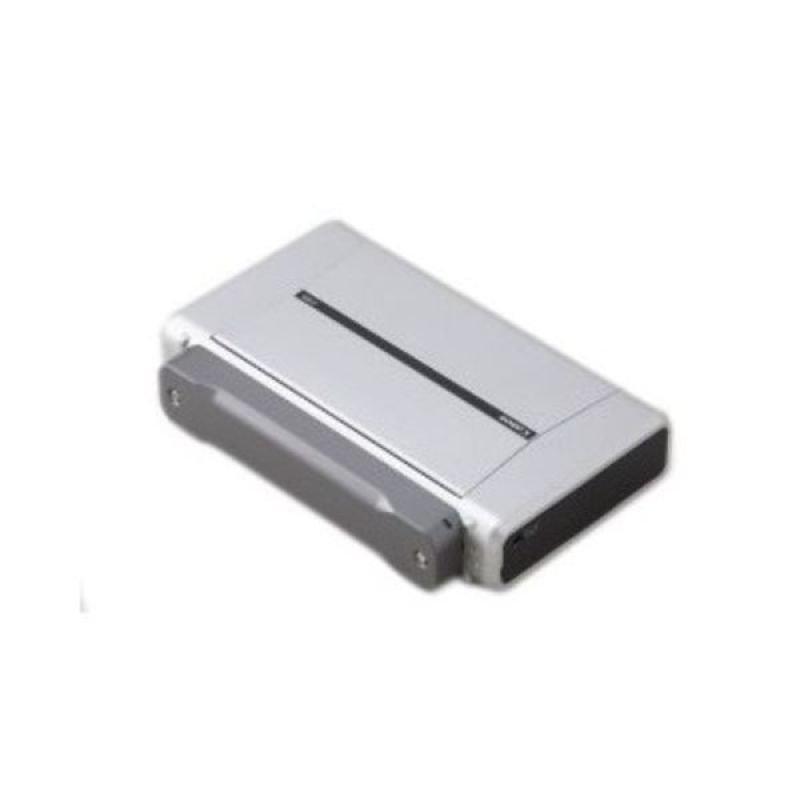 Canon LK-62 Battery Kit for iP100 Series