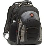 Wenger Swissgear Synergy Backpack for Laptops up to 16""