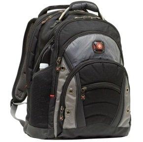 Wenger Swissgear Synergy Backpack