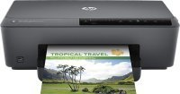 HP Officejet Pro 6230 A4 Wireless Colour Inkjet Printer - Instant Ink Available