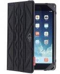 Techair 10 Flip & Reverse Universal Tablet Case