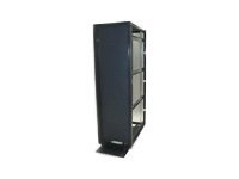 IBM 42U Standard Rack