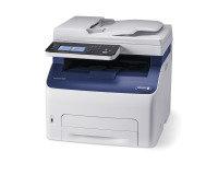 Xerox WorkCentre 6027_NI A4 Colour Multifunction Laser Printer