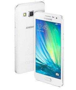 """Samsung Galaxy A5 A5000 5"""" 16GB Smartphone"""