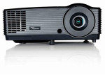Optoma S311 3D Ready SVGA DLP Projector with HDMI- 3200lms