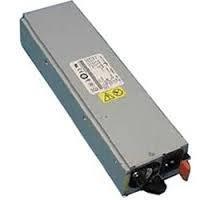IBM Power Supply redundant 430 Watt