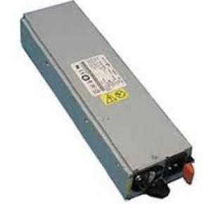 IBM Power Supply redundant 430 Watt