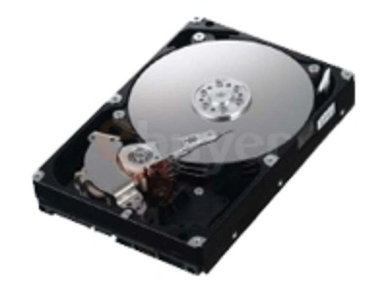 Samsung SpinPoint F1 HD103UJ 1TB Hard Drive SATAII 7200rpm 32MB Cache - OEM