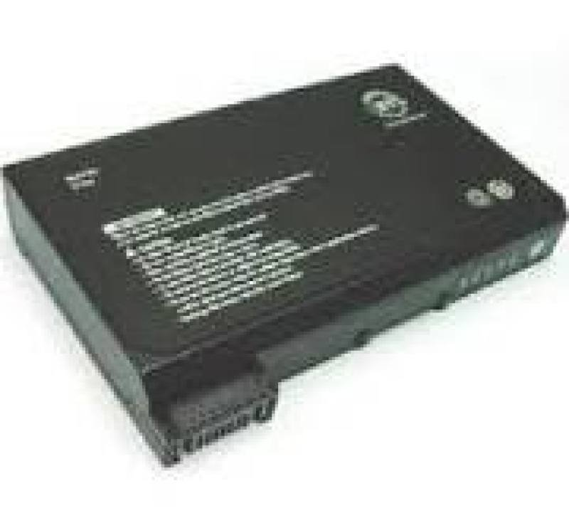 Honeywell Tecton Cs Batt Li-ion Low-temp - .