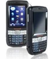 Honeywell Dolphin60s 802.11bgn Bt Gsm Gps - Weh 6.5 Pro Numeric Extbat Usbpc In