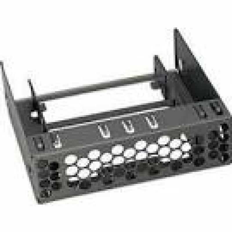 HPE 42U 1075mm Side Panel Kit