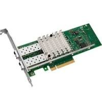 Intel Ethernet X540 DP 10gbase-t Server Adapter - Kit