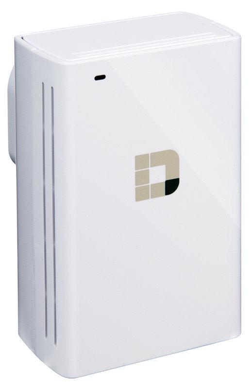 Image of D-Link DAP-1520 - Wireless AC750 Dual Band Range Extender