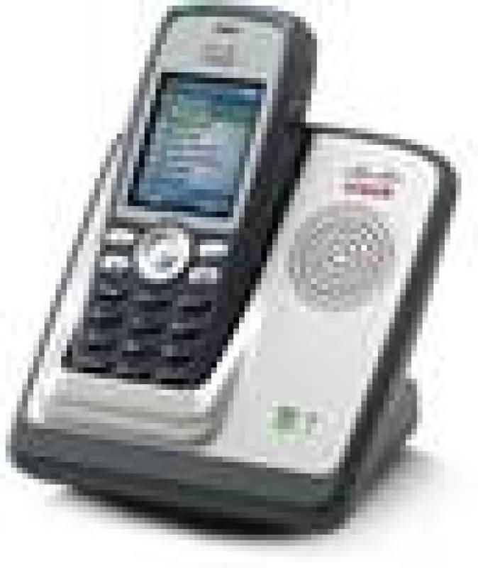 Cisco 7925G Desk Top Charger