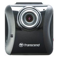 Transcend DrivePro 100 16GB Car Journey Recorder with Windscreen Mount